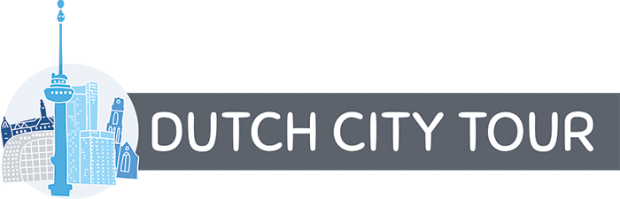 logo-dutchcitytour-breed