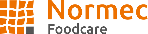TeamCreative partner van Normec Foodcare