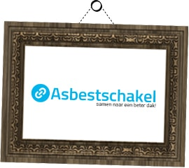 project asbestschakel