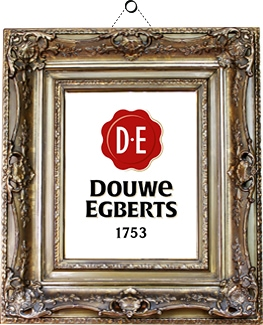 project-douwe-egberts