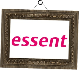 project-essent