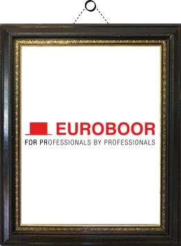 project-euroboor