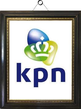 project-kpn
