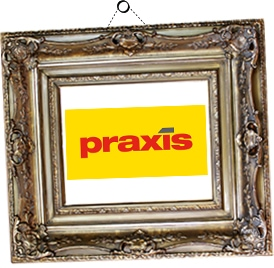 project-praxis