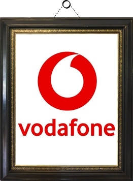 project-vodafone