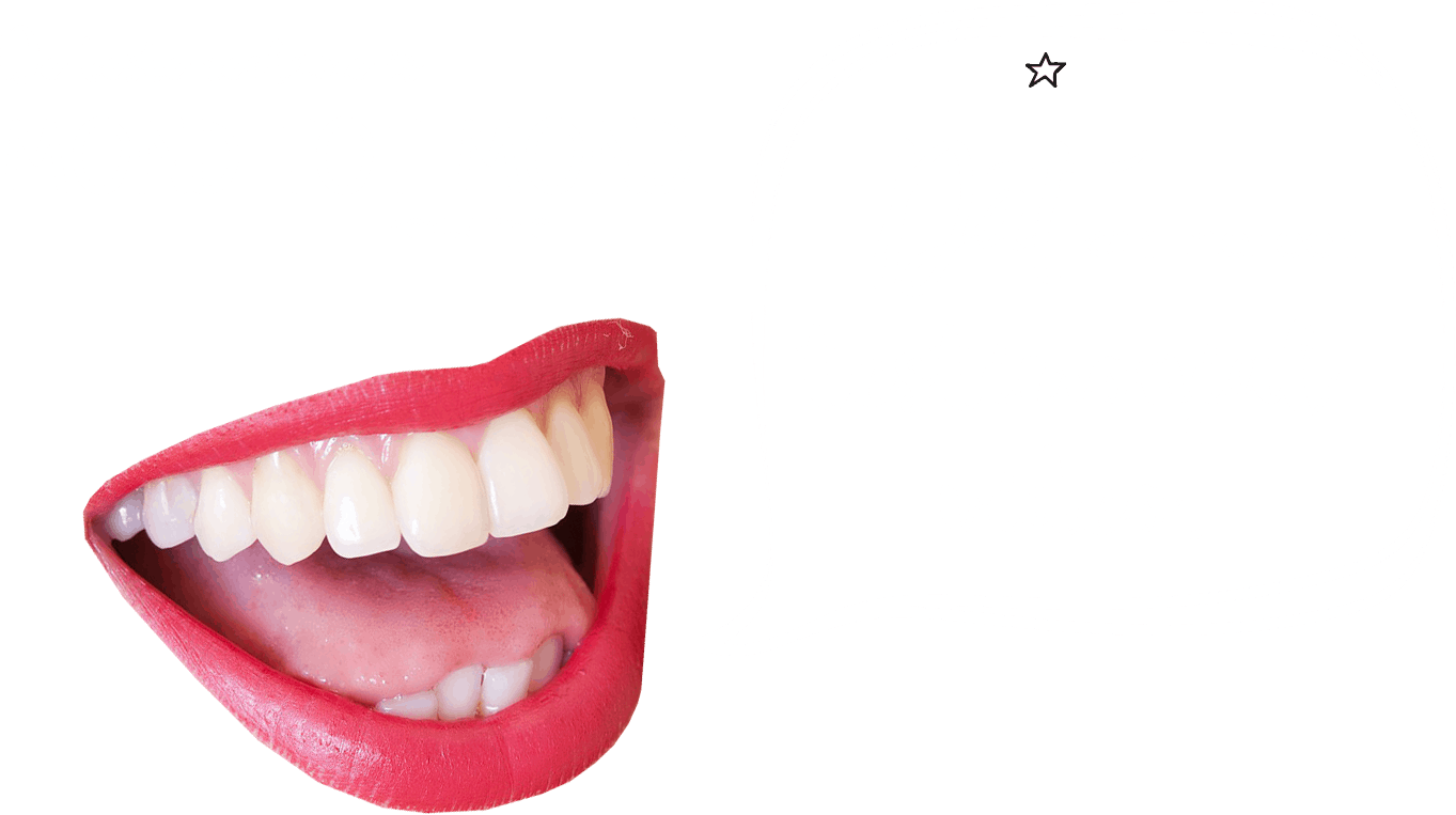 Testimonal video header