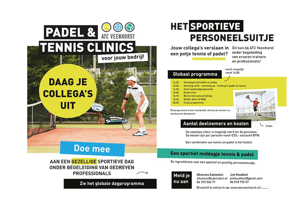 flyer-clinics-ATC