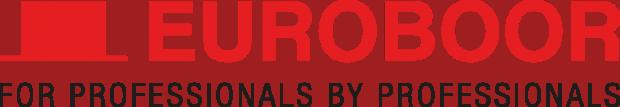 logo-euroboor