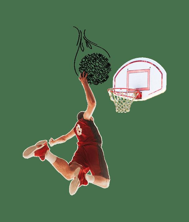 Basketballer-slam-dunk-online-marketing-kleiner